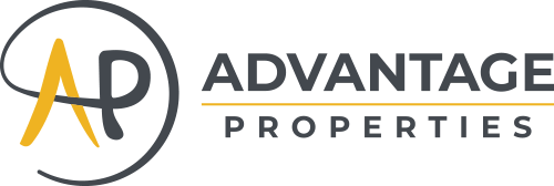 Advantage Properties logo